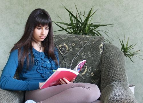 журнал практическая диетология читать онлайн